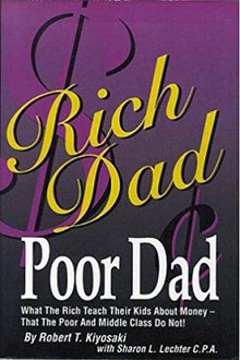 220px-Rich_Dad_Poor_Dad