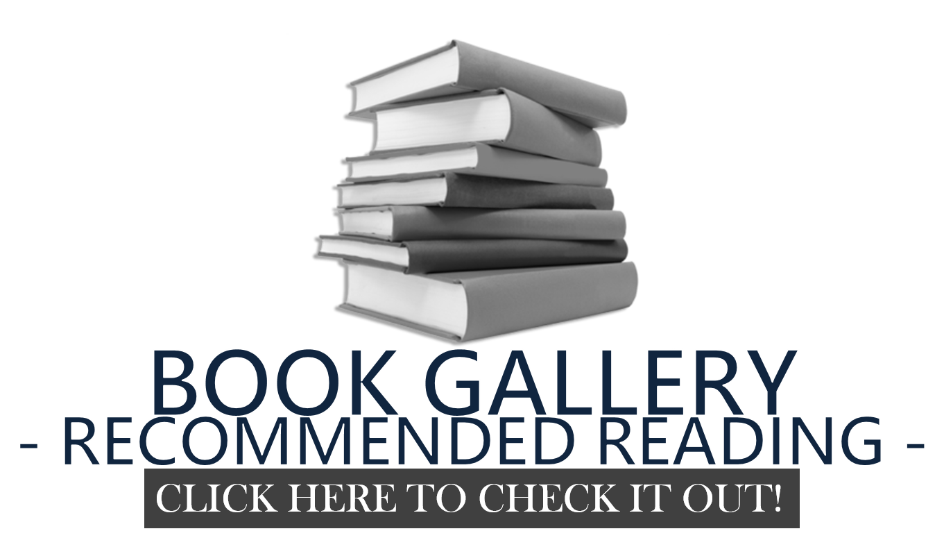 Book Gallery Icon