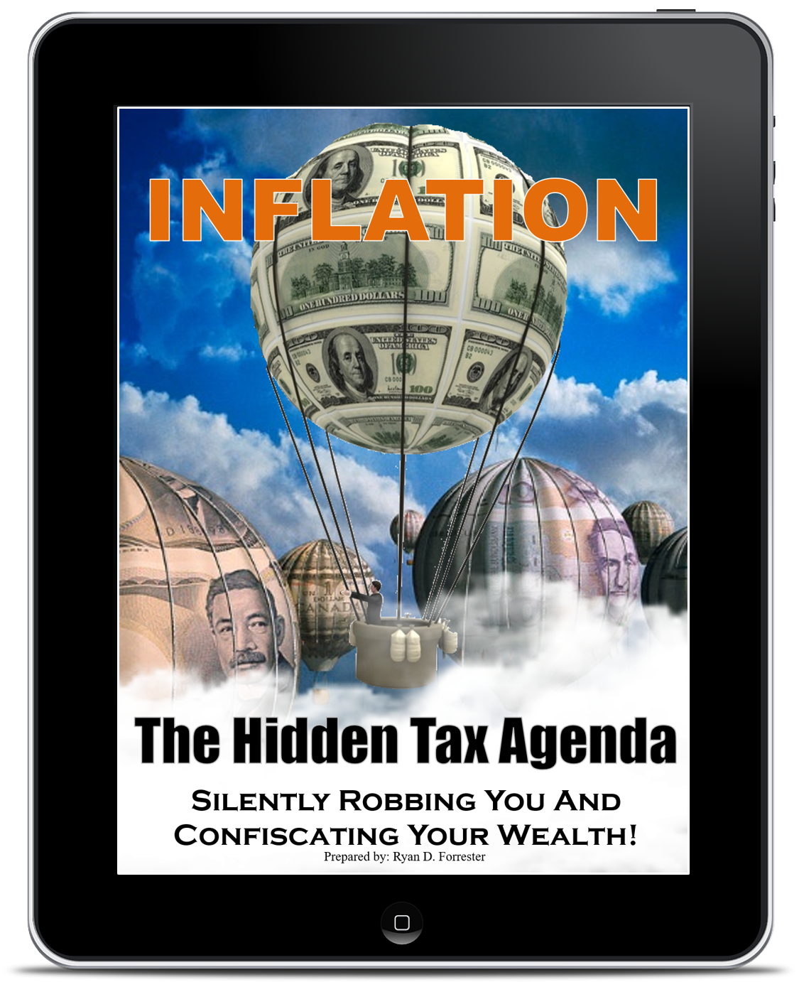 CoverPg_Inflation__The_Hidden_Tax_Agenda_Silently_Robbing_You_And_Confiscating_Your_Wealth