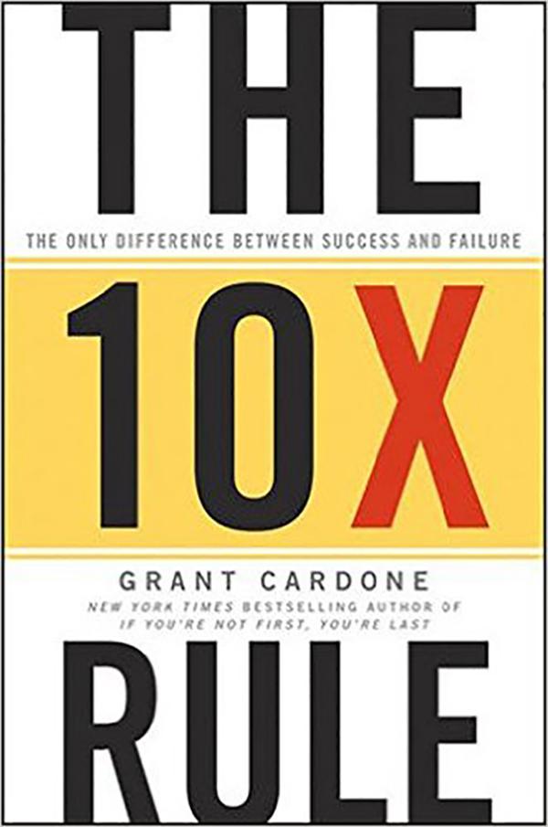 The10xRule-by-GrantCardone-1